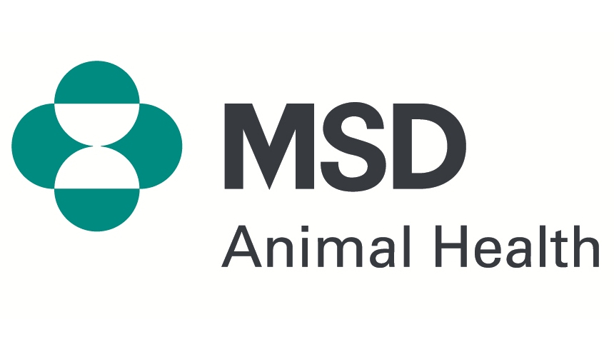 MSD Animal Health PAARD