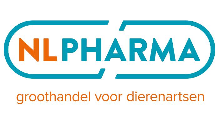 NL Pharma