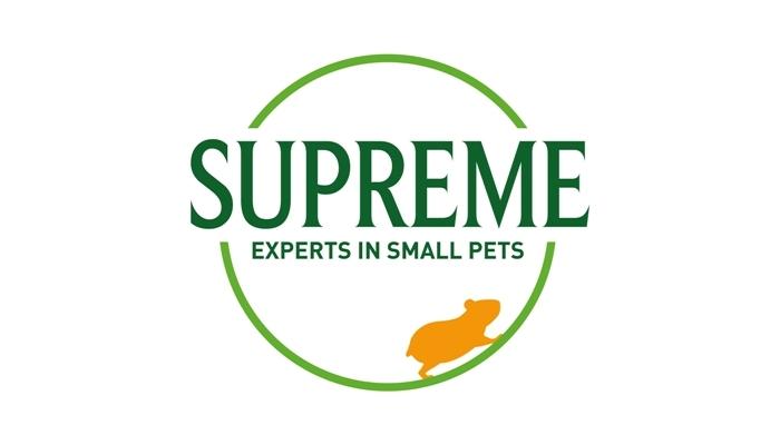 Supreme Petfoods