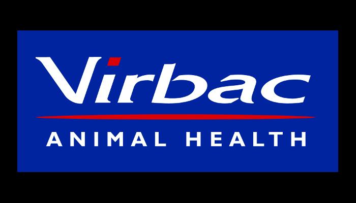 Virbac Nederland BV